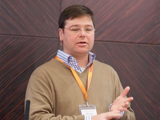 Ed Garcez