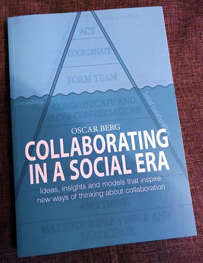 Collaborating in a Social Era
