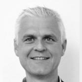 Dan Thomsen