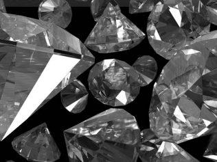 Intranet Now Diamond Award winner announced
