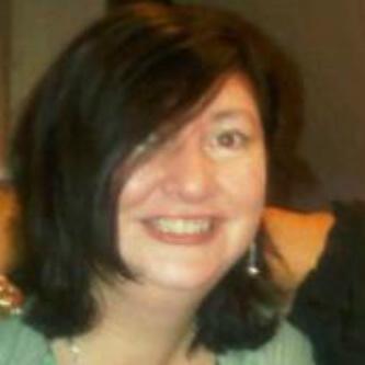 Diane Murgatroyd
