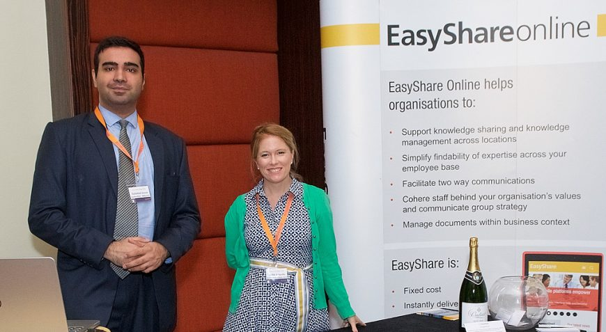 EasySharePoint