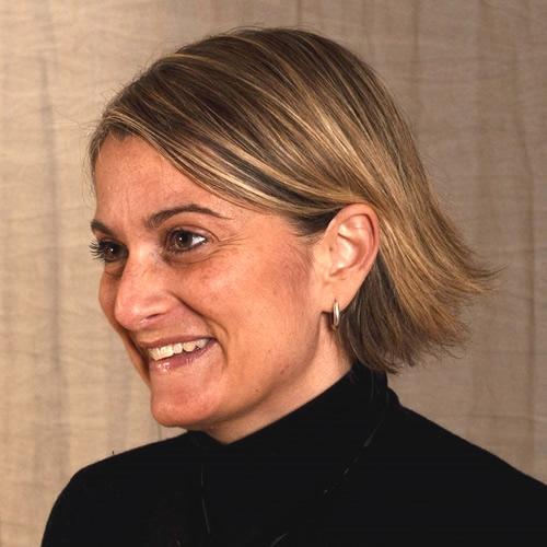 Giulia Fares