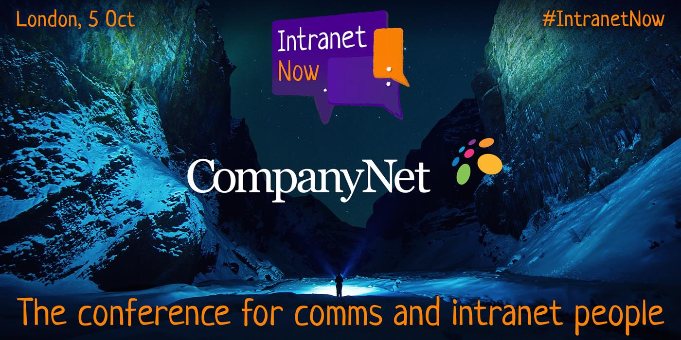 CompanyNet.