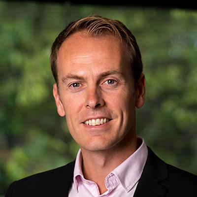 Jeremy Stewart.