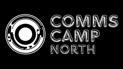 Commscamp North
