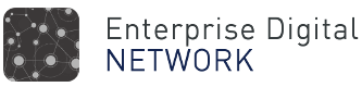 Enterprise Digital Network