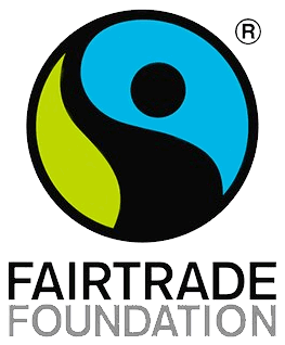 Fairtrade Foundation.