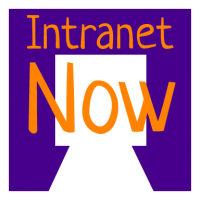 Intranet Now - The conference for comms and intranet people