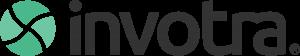 Invotra