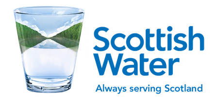 Scottish Water.