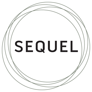 logo-sequel-group
