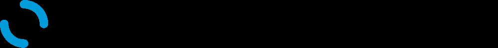 SmallWorlders - intranet system