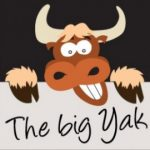 The Big Yak