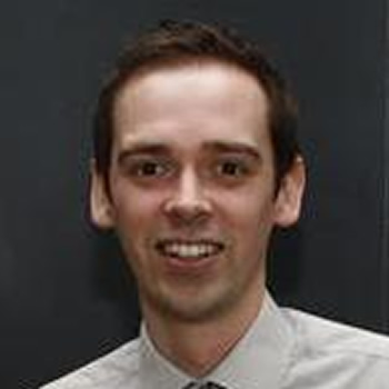 Martin Pope