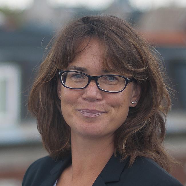 Sara Redin