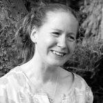 Sarah Blackburn