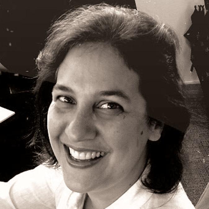 Ayesha Graves