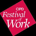 Festival of Work logo