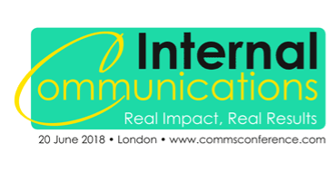 Internal Communications Conference