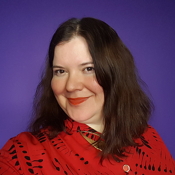 Lisa Riemers.
