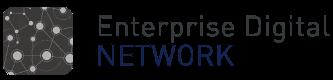 Enterprise Digital Network