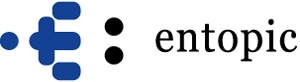 Entopic
