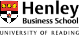 Logo: Henley Business School