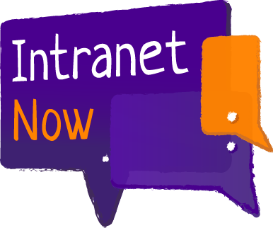 Intranet Now.