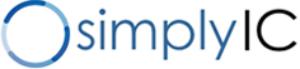 Logo: simplyIC