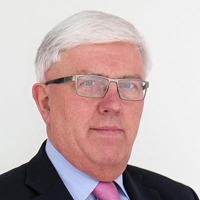 Martin White